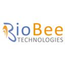 Biobee Technologies