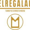 El Regalao