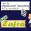 NCC Zafra