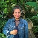 Alejandra Bonifacio