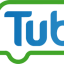 Tubasa