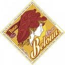 Cerveza Artesana Belona