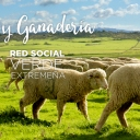 https://extremadura2030.com/redsocialverde/images/cover/group/1/thumb_cbc324b13395b56ed881650de45eb6cc.jpg