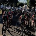 Escuela Ciclista la Cañada