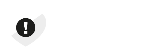 Logo Laboratorio Blanco