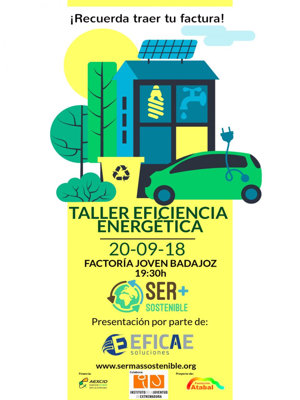 http://sermassostenible.org/el-taller-de-eficiencia-energetica-sersostenible-ensenara-como-leer-la-factura-de-la-luz/