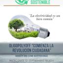 Fundación ATABAL.  SER+SOSTENIBLE