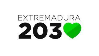 """Documental """"Extremadura 2030: Verde y Circular"""""""