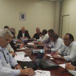 25_abril-mesa_regadio-decreto_energetico